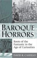 baroque horror