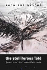 the stelliferous