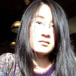 yitian zhai