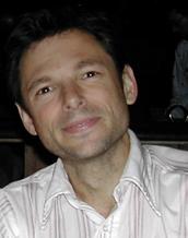david Herzberg
