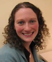 elizabeth bonapfel