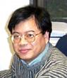 jiyuan yu