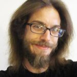 John Marsland Public Humanities Fellow