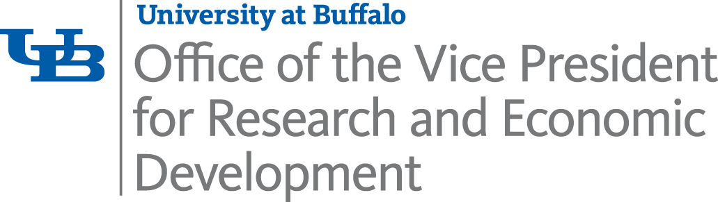 humanities institute :: university at buffalo :: » hi faculty, Presentation templates