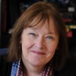 Deborah-Reed-Danahay