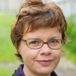 Miriam Paeslack