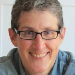 Susan Cahn