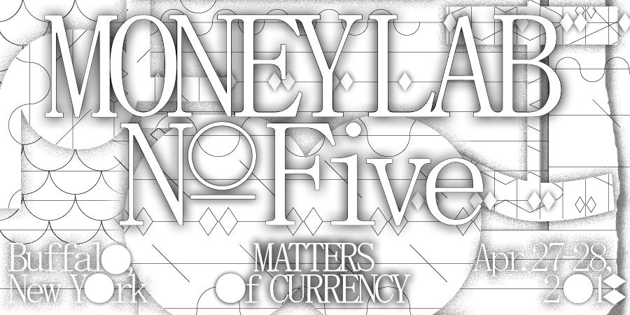 money lab buffalo banner