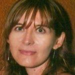 Tanya Shilina-Conte Department of English