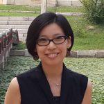 Jeehyun Lim Department of English