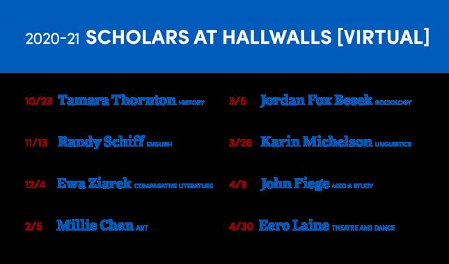 2020-21-scholarsathallwalls-webslider