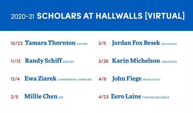 2020-21-scholarsathallwalls-revised