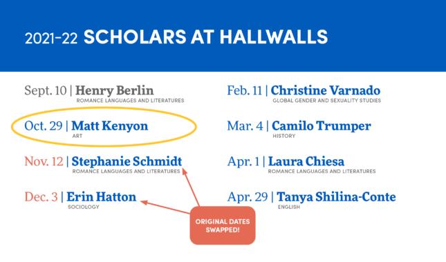 2021-22-scholarsathallwalls-webslider-revised